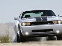 Mopar Dodge Challenger STR8, 6 of 12