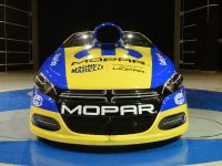 Mopar Dodge Dart Pro Stock NHRA Gatornationals Car , 1 of 10