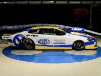 Mopar Dodge Dart Pro Stock NHRA Gatornationals Car , 3 of 10