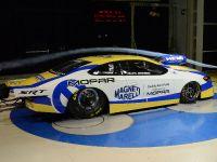 Mopar Dodge Dart Pro Stock NHRA Gatornationals Car , 4 of 10