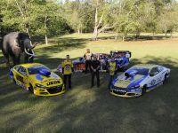 Mopar Dodge Dart Pro Stock NHRA Gatornationals Car , 8 of 10