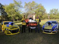 Mopar Dodge Dart Pro Stock NHRA Gatornationals Car , 9 of 10