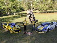 thumbnail image of Mopar Dodge Dart Pro Stock NHRA Gatornationals Car