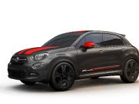 Mopar Fiat 500X Accessories, 2 of 8