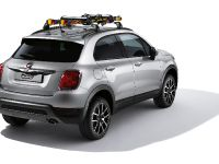 thumbnail image of Mopar Fiat 500X Accessories