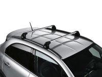 Mopar Fiat 500X Accessories, 5 of 8