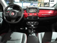 Mopar Fiat 500X Accessories, 6 of 8