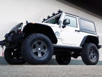 Mopar Jeep Wrangler Rubicon , 1 of 3