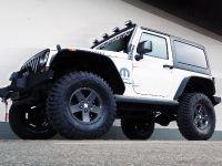 Mopar Jeep Wrangler Rubicon , 1 of 3