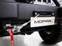 Mopar Jeep Wrangler Rubicon , 3 of 3
