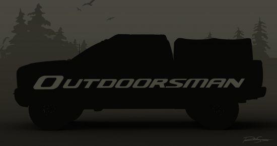 Mopar Modified SEMA Vehicles Teaser