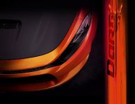 Mopar Modified SEMA Vehicles Teaser , 5 of 11