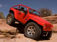 thumbnail image of Mopar Underground Jeep Lower Forty