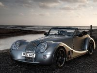 Morgan Aero 8, 5 of 11