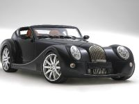Morgan Aero SuperSports, 4 of 9
