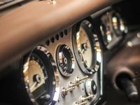 thumbnail image of Morgan ARP4 Limited Edition