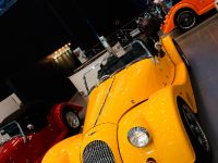Morgan Plus-Eight Geneva 2012 - PIC65978