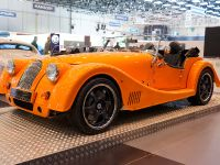Morgan Plus-Eight Geneva 2012 - PIC65980