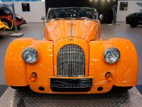 Morgan Plus-Eight Geneva 2012 - PIC65983