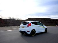 Mountune Ford Fiesta Zetec-S, 8 of 8
