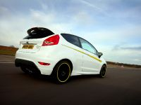 Mountune Ford Fiesta Zetec-S, 1 of 8