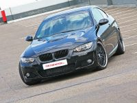 MR Car Design BMW 335i Black Scorpion, 1 of 10