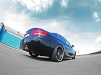 MR Car Design BMW 335i Black Scorpion, 3 of 10
