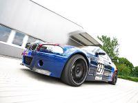 MR Car Design BMW E46 M3 CSL
