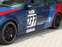 thumbnail image of MR Car Design BMW E46 M3 CSL