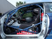 MR Car Design BMW E46 M3 CSL, 8 of 9