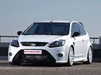 MR Car Design Ford Focus RS, 1 of 12