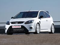 MR Car Design Ford Focus RS, 2 of 12