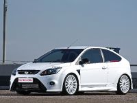 MR Car Design Ford Focus RS, 3 of 12
