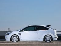 MR Car Design Ford Focus RS, 4 of 12