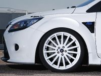 MR Car Design Ford Focus RS, 5 of 12