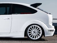 MR Car Design Ford Focus RS, 6 of 12