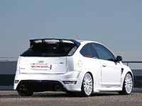 MR Car Design Ford Focus RS, 7 of 12