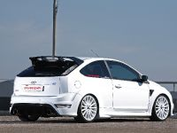 thumbnail image of MR Car Design Ford Focus RS