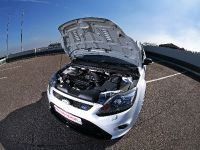 MR Car Design Ford Focus RS, 10 of 12
