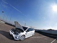 MR Car Design Ford Focus RS, 11 of 12