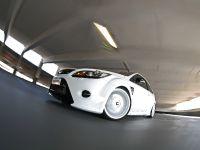 MR Car Design Ford Focus RS, 12 of 12