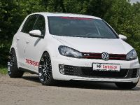 MR Car Design Volkswagen Golf VI GTI, 2 of 11