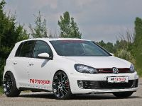 MR Car Design Volkswagen Golf VI GTI, 3 of 11