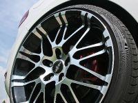 MR Car Design Volkswagen Golf VI GTI, 4 of 11