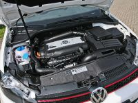 MR Car Design Volkswagen Golf VI GTI, 5 of 11