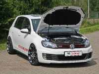 MR Car Design Volkswagen Golf VI GTI, 6 of 11
