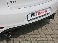 MR Car Design Volkswagen Golf VI GTI, 8 of 11