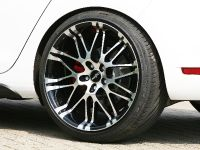 MR Car Design Volkswagen Golf VI GTI, 11 of 11