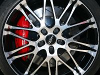 MR Car Design Volkswagen Golf VI GTI, 1 of 11