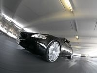 MR Car Design Maserati Quattroporte, 8 of 10